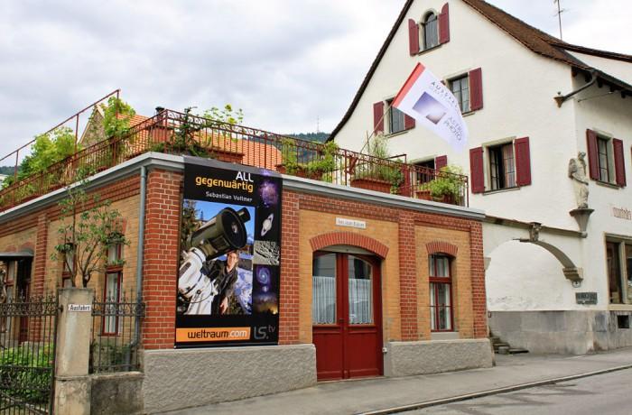 Bregenz, 2009