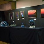 Photos & Zeiss planetariums