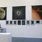 Exhibition Aalen