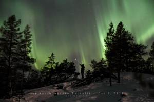 AuroraJupiter_2011-12-01_img257