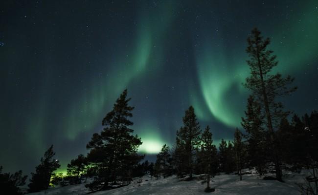 Aurora_2011-12-01_IMG_0231
