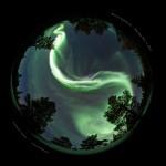 Aurora_2011-12-04_IMG_0573