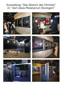 AusstellungDGdH2