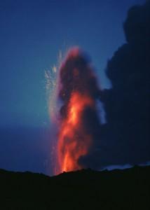 Etna03
