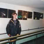 AusstellungKarstadt_96a_sm