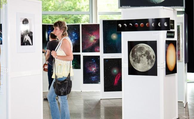 AusstellungMercedes