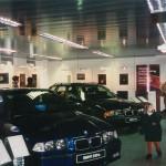 BMW_97c