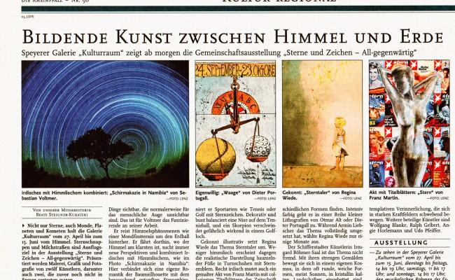 DieRheinpfalz_Kulturraum_2008_04_26