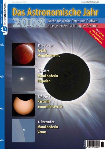 Inter_Jahr2008