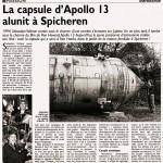 LeRepublicain_ApolloKapsel_2007_11_11