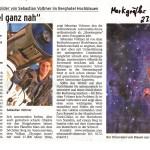 MarkgraflerBurgerblatt2009-04-23