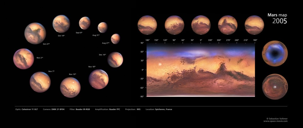 Mars_sequenceMap2005
