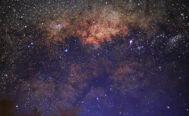 Milky Jupi 07-10-01
