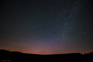 Midnight Twilight, Lichtenau, Austria