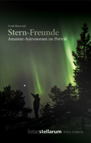 SternFreunde_Cover