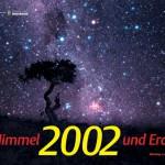 SuW-Kalender-2002-hr