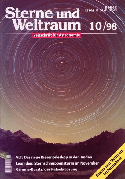 SuW-Titelseite10_98