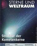 SuW-Umschlag_2006-05-120