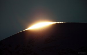 Sunrise_2011-01-03b