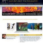 Voltmer_NBP-Winner2014