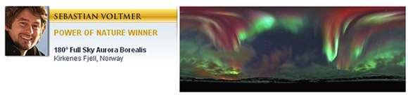 Voltmer_NBP-Winner2014_image