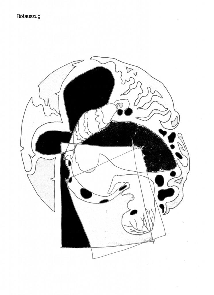 Zeichnung_rot